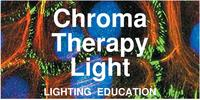 CHROMA THERAPY LIGHT